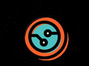 logo_seosight